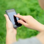 Agencies Not Prepared For Mobile Environment