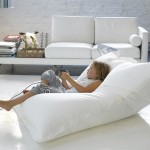 How to Find the Perfect Beanbag for Your Home