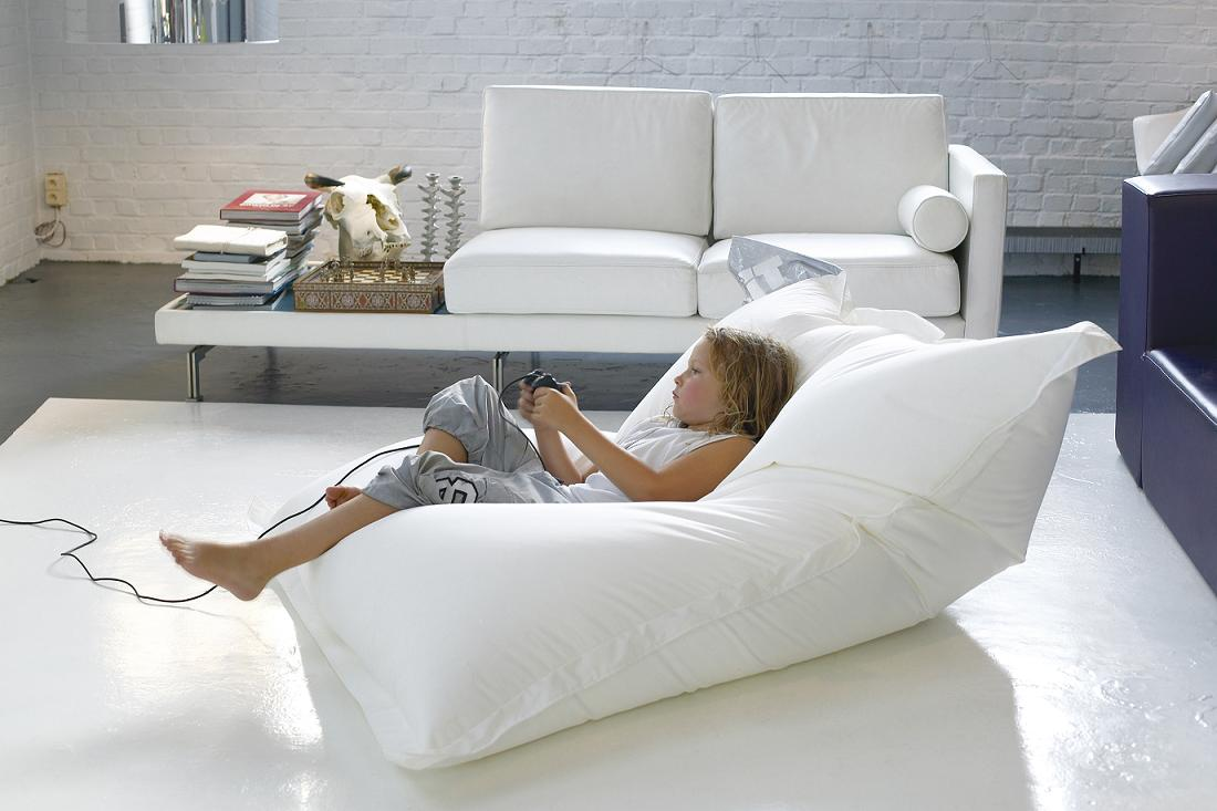4 Easy Lifestyle Upgrades for Comfort-Seekers