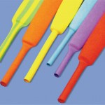 What is Heat Shrink Tubing?