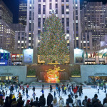 How to Enjoy Your Christmas in NYC