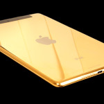 iPad Sales Expected To Rise As Apple Introduces Gold iPad Air And iPad Pro