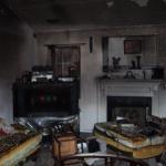 3 Hidden Dangers of Fire Damage