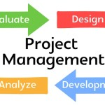 5 Ways to Boost Your Project Management