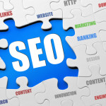4 Ways SEO Has Changed in 2015