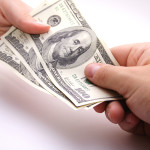 5 Things to know about a Business Cash Advance