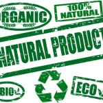 What is Organic All About?