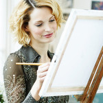 Choosing Where to Study Visual Arts