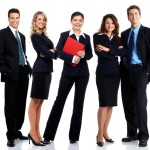 5 Ways to Look Professional at Work