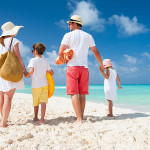 Best Short Family Vacations
