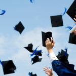 How to Plan the Perfect Graduation Party