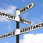 3 Steps for Successful Substance Abuse Treatment