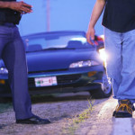 DUI'S:  3 Easy Steps to Avoiding a Conviction