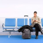 5 Ways to Maximize Training Time When Employees Travel