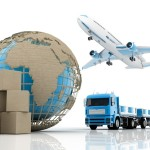 3 Important Reasons to Watch the Freight Transportation Services Index