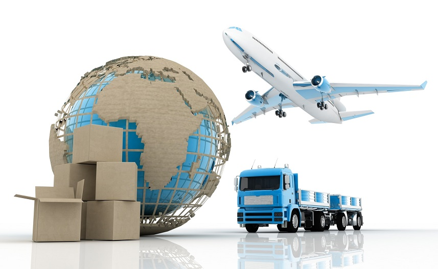 3 Important Reasons to Watch the Freight Transportation