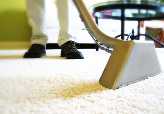 Carpet cleaning tips - Tips about carpet cleaning ...