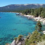 Top Three Family Resorts In Lake Tahoe