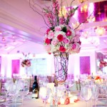 Tips For Finding The Right Setting And Decor For Your Wedding