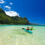 4 Benefits of Moving to Hawaii