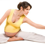 4 Tips for Keeping Your Legs Healthy During Pregnancy