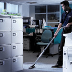 4 Services To Help You Clean and Renovate Buildings