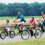 4 Best Family Activities for Sundays