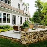 5 Ways to Make Your Patio Space More Usable