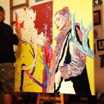 5 Ways To Find and Be Inspired By Art