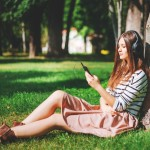 The Benefits Of Learning And Listening To Music