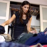 5 Tips for Cleaning Up and Reorganizing