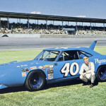 The Superbird Story