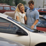 3 Things to Know Before Buying Your Next Vehicle