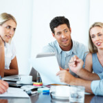 5 Ways To Improve Overall Project Efficiency