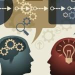 5 Smart Tips for Progressive Companies