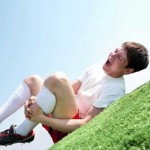5 Sports Injuries and Their Long-Term Effects