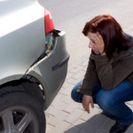5 Things To Be Aware of If You're In a Car Accident