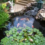 Creating An Outdoor Sanctuary In Your Yard