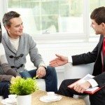 Four Tips For Making Homes Your Business