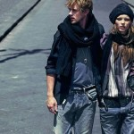 Top Five Places To Find Urban Fashion Looks
