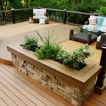 Reasons Having A Porch or A Deck is Non-Negotiable When Searching For A House