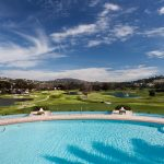 5 Great Family Golf Vacations