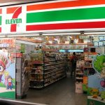 3 Things Your Business Can Learn From a 7-Eleven