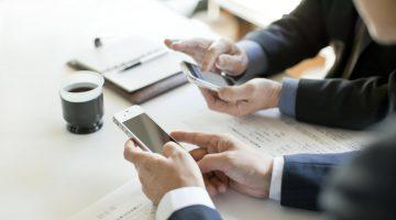 Protect Your Digital Data: Viruses, Malware, Keyloggers
