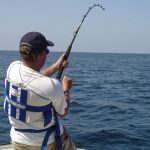 Heading Out Fishing? Get Your Gear Ready!