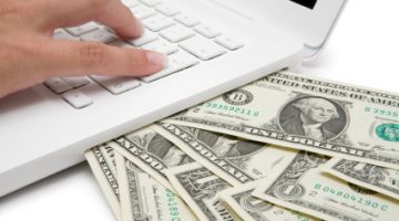 3 Ways To Make Money Online