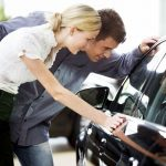 Smart Moves To Prepare For Buying a Car