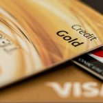 Credit Card Knowledge For Young Professionals