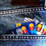 Are You Asking for Credit Card Debt?