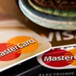 Major Credit Cards and Their Benefits